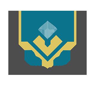 Muhammadi Madrasah -